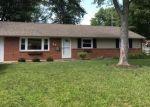Foreclosed Home en PEACH GROVE AVE, Dayton, OH - 45458