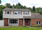 Foreclosed Home in IVYSTONE LN, Riverton, NJ - 08077