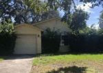 Foreclosed Home en SAILPOINT DR, Bartow, FL - 33830