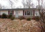Foreclosed Home in CENTERLANE, Milford, MI - 48380