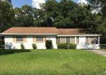 Foreclosed Home en SUNRISE CT, Lakeland, FL - 33801