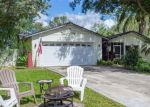 Foreclosed Home en HOUND HORN LN, Tampa, FL - 33624