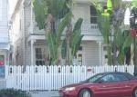 Foreclosed Home en CAROLINE ST, Key West, FL - 33040