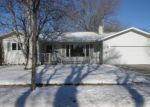 Foreclosed Home in 30TH AVE N, Fargo, ND - 58102