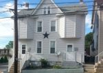 Foreclosed Home in JEFFERSON ST, Hagerstown, MD - 21740