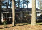 Foreclosed Home en MEADOWLARK DR, Salisbury, MD - 21804