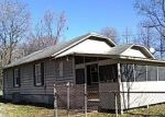 Foreclosed Home in KENNEDY ST, Thomasville, NC - 27360