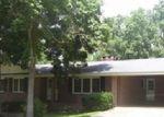 Foreclosed Home en MILLWOOD DR, Griffin, GA - 30224
