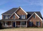 Foreclosed Home in WASHINGTON PKWY, Jefferson, GA - 30549