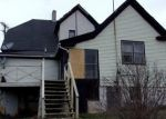 Foreclosed Home in NE 25TH ST, Winston Salem, NC - 27105