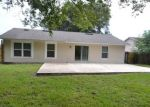 Foreclosed Home in GLEN VILLAGE CT, Orlando, FL - 32822