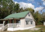 Foreclosed Home in US HIGHWAY 90, Live Oak, FL - 32060