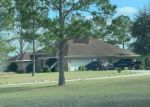 Foreclosed Home en STATE ROAD 51, Live Oak, FL - 32060