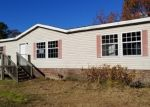 Foreclosed Home in BUCKHORN CT, Hertford, NC - 27944