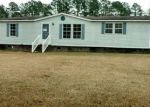 Foreclosed Home in FERRIS DR, Roper, NC - 27970
