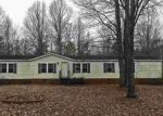 Foreclosed Home in LAUREN MILL DR, Oxford, NC - 27565