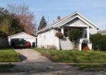 Foreclosed Home en S GRETTA AVE, Waukegan, IL - 60085