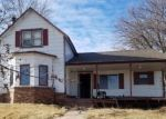 Foreclosed Home in S 4TH ST, Albion, NE - 68620