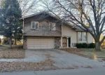 Foreclosed Home in YATES ST, Omaha, NE - 68164