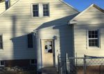 Foreclosed Home en 1ST ST S, Shelby, MT - 59474