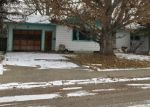 Foreclosed Home en HILL AVE, Shelby, MT - 59474