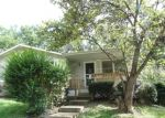 Foreclosed Home in SHADY OAK CT, Saint Clair, MO - 63077