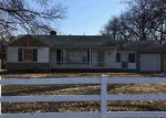 Foreclosed Home en E 89TH ST, Kansas City, MO - 64131