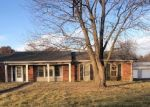 Foreclosed Home in N MAIN ST, Eolia, MO - 63344