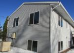 Foreclosed Home en 62ND ST, Becker, MN - 55308
