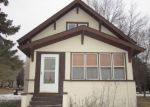 Foreclosed Home en LAWRENCE ST, New York Mills, MN - 56567