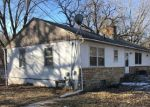 Foreclosed Home en 65TH ST E, Inver Grove Heights, MN - 55077