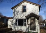 Foreclosed Home in PARK ROW, Saint Peter, MN - 56082