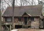 Foreclosed Home in N CARIBOU TRL, Irons, MI - 49644