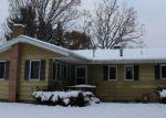 Foreclosed Home in SHERIDAN RD, Lewiston, MI - 49756