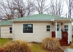 Foreclosed Home in N 10TH ST, Niles, MI - 49120