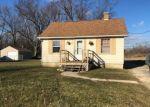Foreclosed Home en DONOVAN ST, Burton, MI - 48529