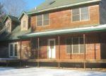 Foreclosed Home in AIRPORT RD, Atlanta, MI - 49709