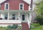 Foreclosed Home in E PORTAGE AVE, Sault Sainte Marie, MI - 49783