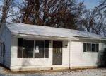 Foreclosed Home en GEORGE ST, Prescott, MI - 48756