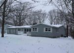 Foreclosed Home en E 34 1/2 RD, Cadillac, MI - 49601