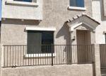 Foreclosed Home en N SUNVALLEY BLVD, Mesa, AZ - 85207
