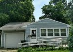 Foreclosed Home in FOREST AVE, Lansing, MI - 48910