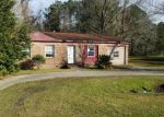 Foreclosed Home in WALTER DR, Beaufort, SC - 29906