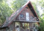 Foreclosed Home in WEBB RIDGE RD, Saint Albans, ME - 04971