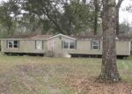 Foreclosed Home in GREENWELL SPRINGS RD, Clinton, LA - 70722