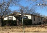 Foreclosed Home in MALVERN ST, Bossier City, LA - 71111