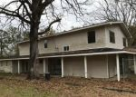 Foreclosed Home in ROBERT BURKS RD, Deridder, LA - 70634