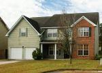 Foreclosed Home in SANDHILL CT, Baton Rouge, LA - 70809