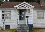 Foreclosed Home in ELIZABETH AVE, Bremerton, WA - 98337