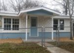 Foreclosed Home in AVENUE C, Seguin, TX - 78155
